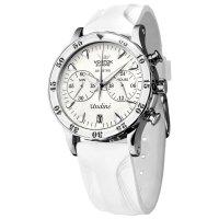 zegarek Vostok Europe VK64-515A524B damski z chronograf Undine