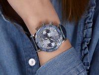 zegarek Vostok Europe VK64-515A526B kwarcowy damski Undine Undine Chrono
