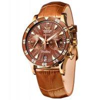 VK64-515B569 - zegarek damski - duże 7