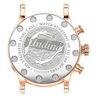 VK64-515B569 - zegarek damski - duże 9