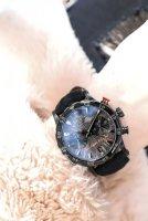 zegarek Vostok Europe VK64/515C395 Undine mineralne utwardzane