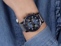zegarek Vostok Europe VK64-515E628B kwarcowy damski Undine Undine Chrono