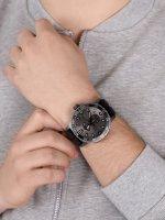 zegarek Vostok Europe YN84-597D542 automatyczny męski Expedition Everest Underground Expedition Everest Underground Automatic