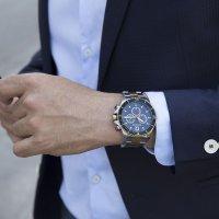 Zegarek Wenger 01.0643.113 - duże 6