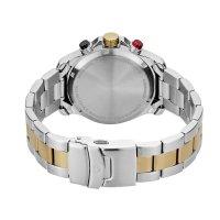 Zegarek Wenger 01.0643.113 - duże 5