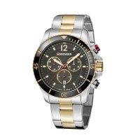 Zegarek Wenger 01.0643.113 - duże 4