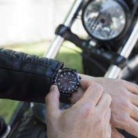 Zegarek Wenger 01.1543.106 - duże 6