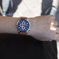 Zegarek Wenger 01.1543.108 - duże 6