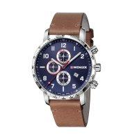 Zegarek Wenger 01.1543.108 - duże 4