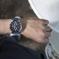 Zegarek Wenger 01.1543.109 - duże 6