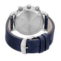 Zegarek Wenger 01.1543.109 - duże 5