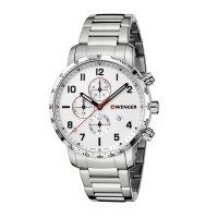 Zegarek Wenger 01.1543.110 - duże 4