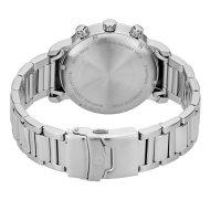 Zegarek Wenger 01.1543.110 - duże 5
