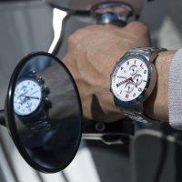 Zegarek Wenger 01.1543.110 - duże 6