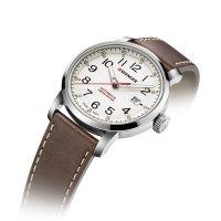 Zegarek Wenger 01.1546.101 - duże 5
