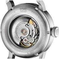 Zegarek Wenger 01.1546.102 - duże 4