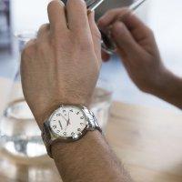 Zegarek Wenger 01.1641.104 - duże 5