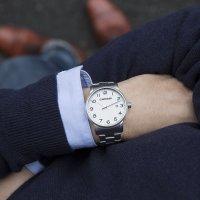 Zegarek Wenger 01.1641.104 - duże 6