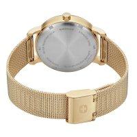 Zegarek Wenger 01.1721.113 - duże 5