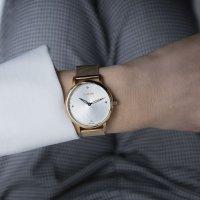 Zegarek Wenger 01.1721.114 - duże 6