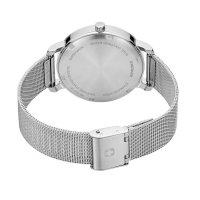 Zegarek Wenger 01.1731.104 - duże 5