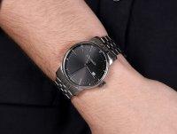 zegarek Wenger 01.1741.122 kwarcowy męski Urban Urban Classic