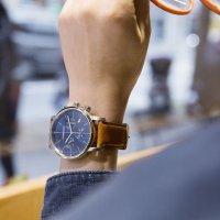 Zegarek Wenger 01.1743.104 - duże 5
