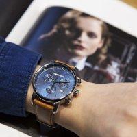 Zegarek Wenger 01.1743.104 - duże 7