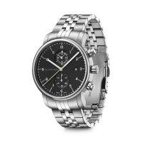 zegarek Wenger 01.1743.122 męski z chronograf Urban