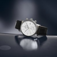 zegarek Wenger 01.1743.123 kwarcowy męski Urban