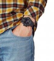 Zegarek z barometr Casio G-SHOCK Master of G GW-9400-1BER - duże 4