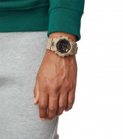 G-Shock GBD-800UC-5ER zegarek męski sportowy G-SHOCK Original pasek