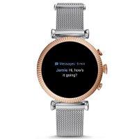 Fossil Smartwatch FTW6043 zegarek Fossil Q z krokomierz