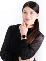 Rubicon RNBE37RIBX05AX zegarek damski Smartwatch