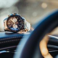 Zegarek z chronograf  Engineer Hydrocarbon CM2198C-S1CJ-BK - duże 10