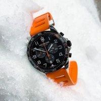 Victorinox 241893 zegarek Fieldforce z chronograf