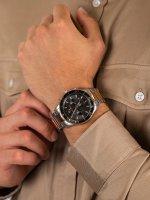 zegarek Maserati R8873640002 SFIDA męski z tachometr Sfida