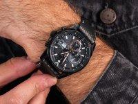 Pulsar PZ6033X1 Accelerator Solar Chronograph zegarek sportowy Sport