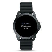 Zegarek z gps  Fossil Q FTW4047 - duże 10
