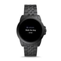 Fossil Smartwatch FTW4056 zegarek Fossil Q z krokomierz