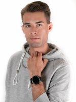 Garett 5903246287035 zegarek męski Męskie