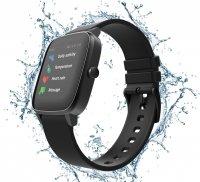 zegarek Strand S716USBBVB kwarcowy męski Smartwatch