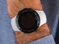 Suunto SS050446000 Suunto 5 White Black zegarek sportowy Suunto 5
