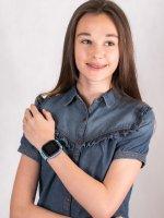 Garett 5903246286847 zegarek dla dzieci Dla dzieci