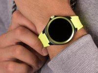 Puma PT9101 zegarek sportowy Smartwatch