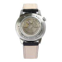 7366-3 - zegarek męski - duże 4