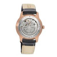 7368-4 - zegarek męski - duże 4