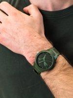 Puma P5015 męski zegarek Reset pasek