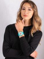 Casio BA-110SC-2AER zegarek damski Baby-G