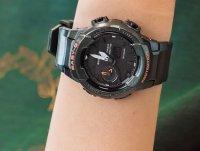 Casio BGA-230S-3AER zegarek sportowy Baby-G